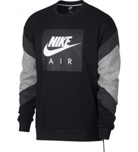 Nike Air Crewneck 928635-010