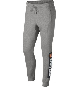 Nike 928725-063