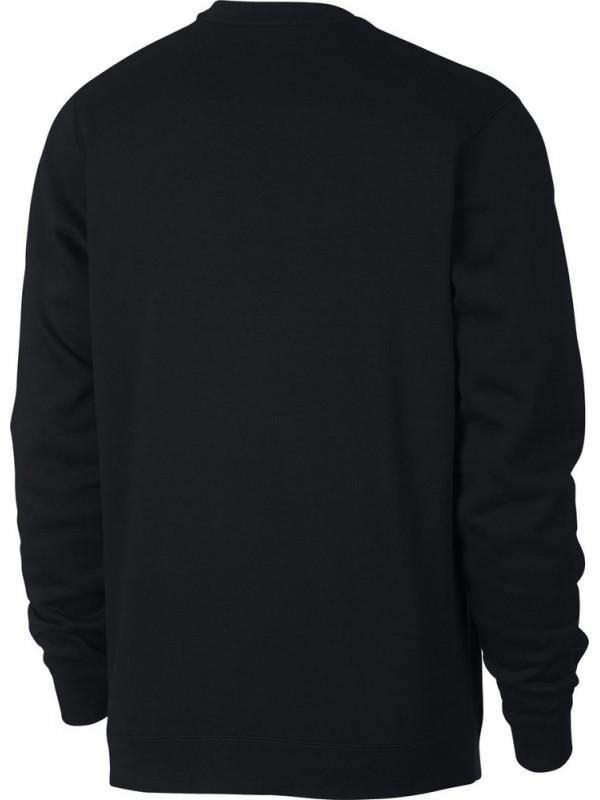 Nike Sportswear 928699-010