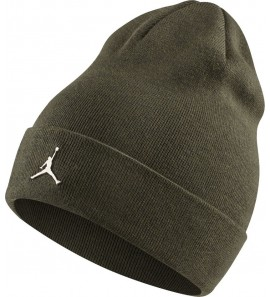 CAP/HAT/VISOR AA1297-396