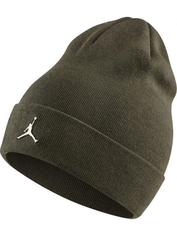 Nike CAP/HAT/VISOR AA1297-396