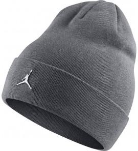 Nike Jordan Beanie Cuffed AA1297-091
