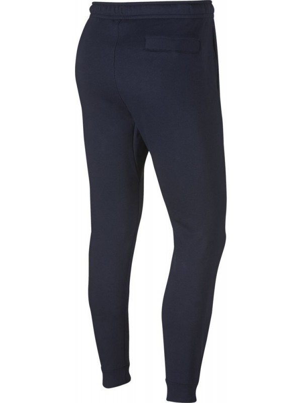 Nike PANT 928725-451