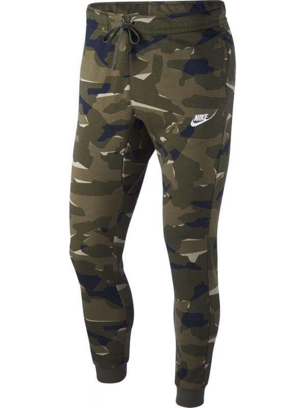 Nike Camo AR1306-325