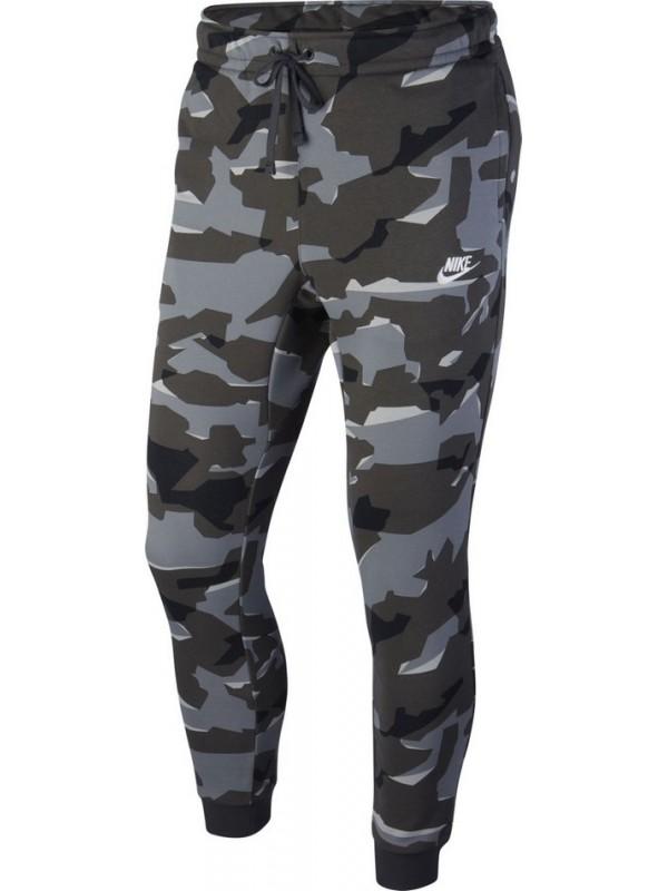 Nike Camo AR1306-065