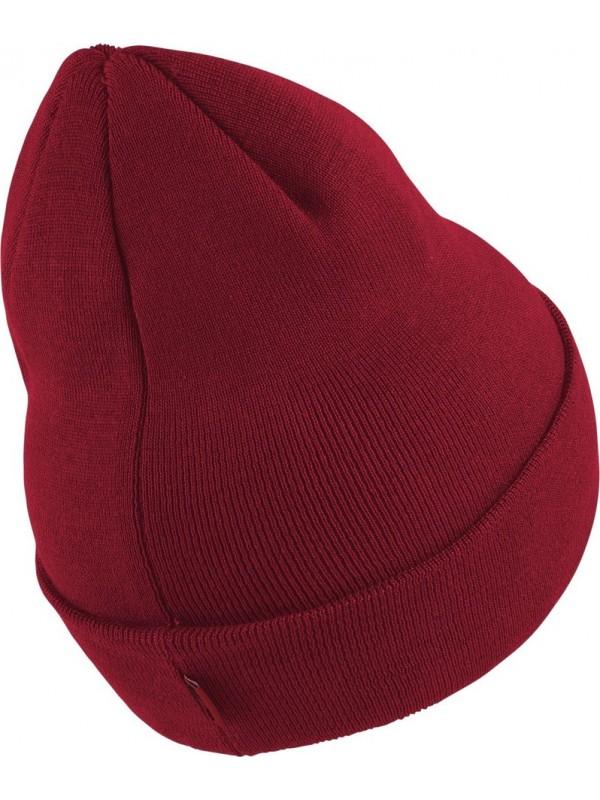 Nike CAP/HAT/VISOR AA1297-687