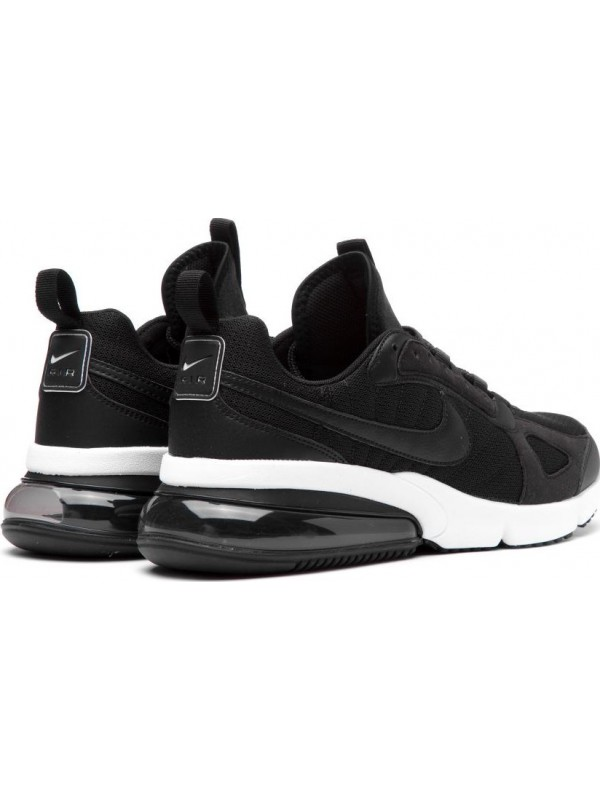 Nike Air Max 270 Futura AO1569-001