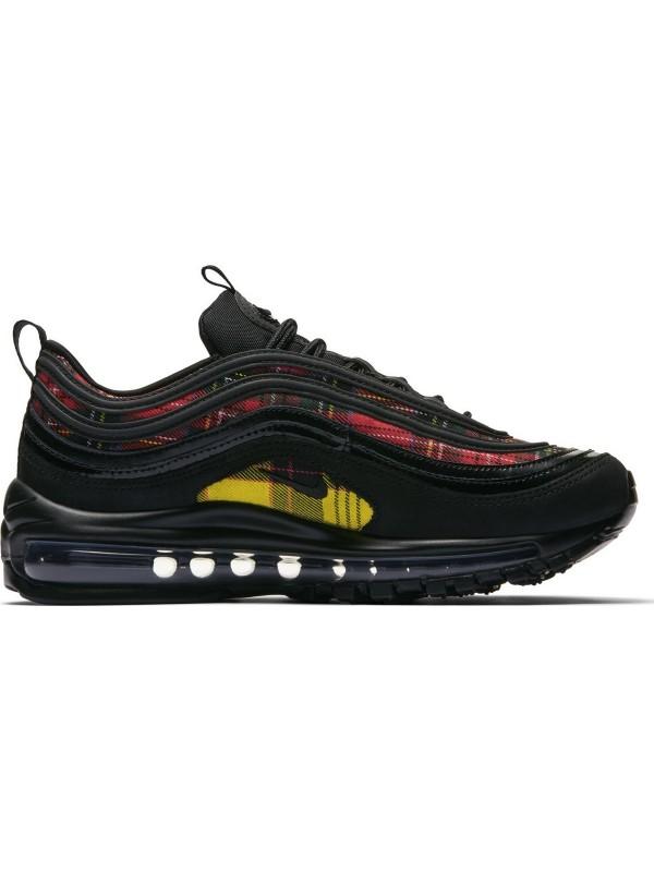 Nike W Air Max 97 SE AV8220-001