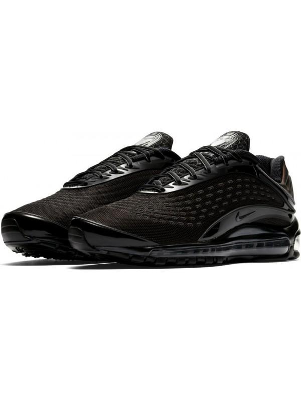 Nike Air Max Deluxe AV2589-001