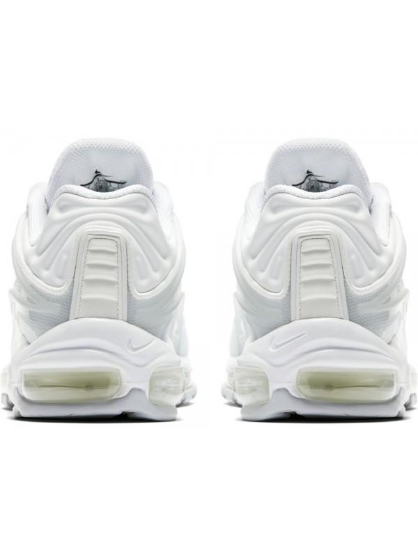 Nike Air Max Deluxe AV2589-100