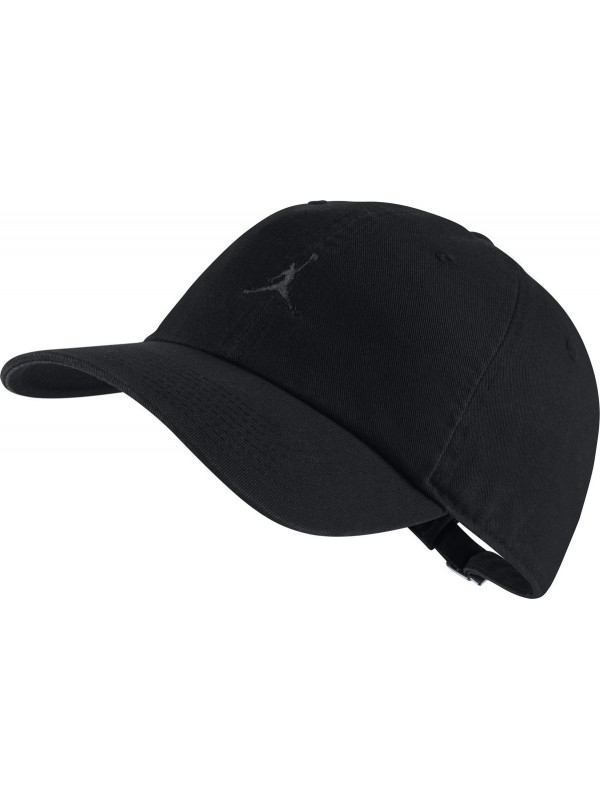 Nike JORDAN H86 JUMPMAN FLOPPY AR2117-010