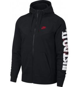 Nike Sportswear 931900-010