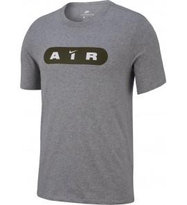 Nike M NSW TEE AIR PILL 928368-063