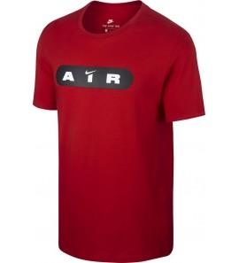 Nike M NSW TEE AIR PILL 928368-657