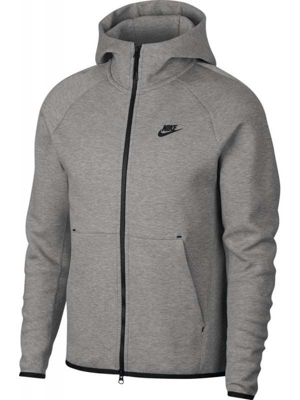 Nike Tech Fleece 928483-063