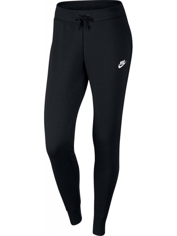 Nike W NSW PANT FLC TIGHT 807364-010