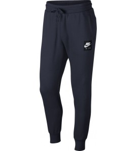 Nike M NSW NIKE AIR PANT FLC 928637-451
