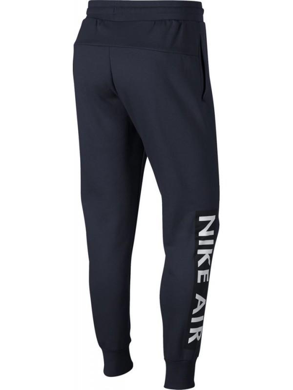 Nike M NSW NIKE AIR PANT FLC 928637-451