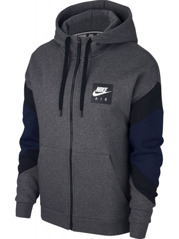 ensemble jogging nike air