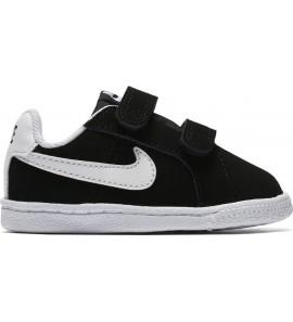 Nike NIKE COURT ROYALE (TDV) 833537-002