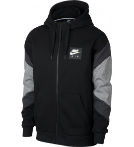 Sportswear 928629-010
