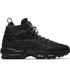 Nike AIR MAX 95 SNEAKERBOOT 806809-001