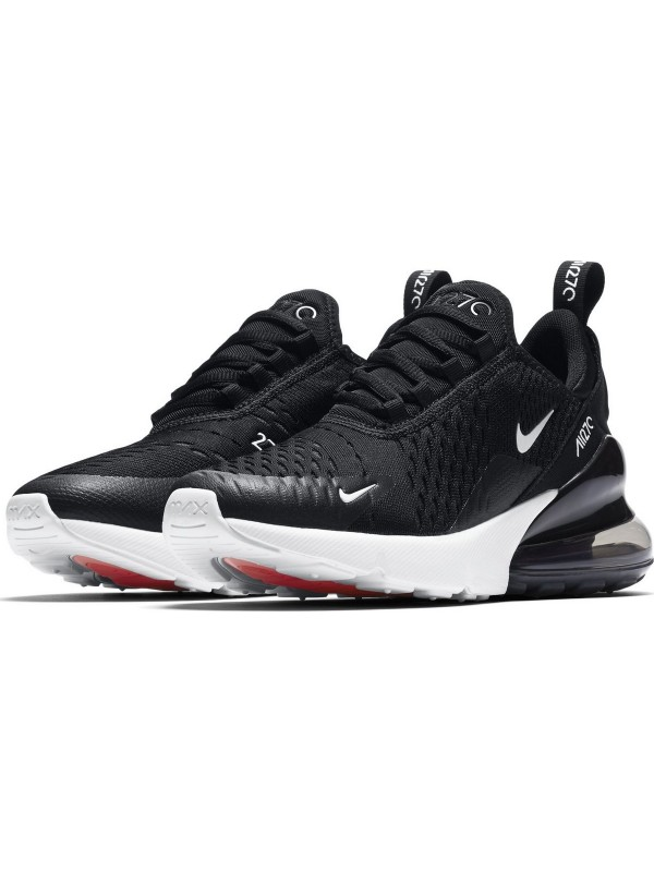 basket air max 270 junior