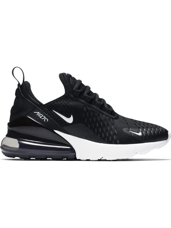 Nike Air Max 270 GS 943345-001