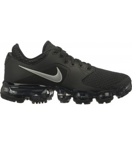 Nike AIR VAPORMAX (GS) 917963-010