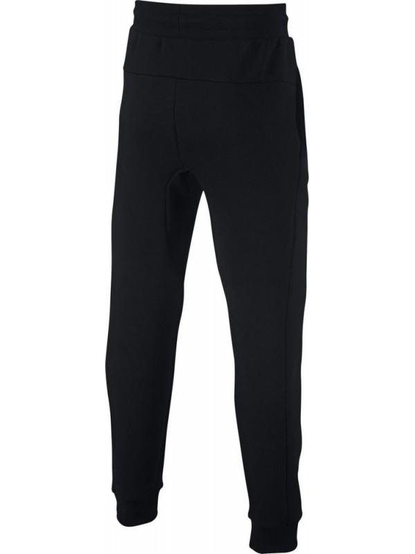 Nike B AIR PANT 939585-010