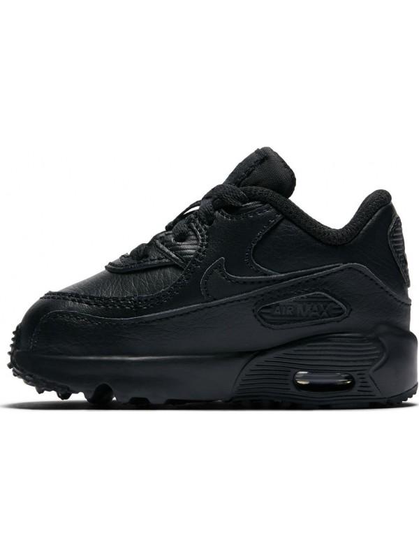 Nike AIR MAX 90 LTR (TD) 833416-001
