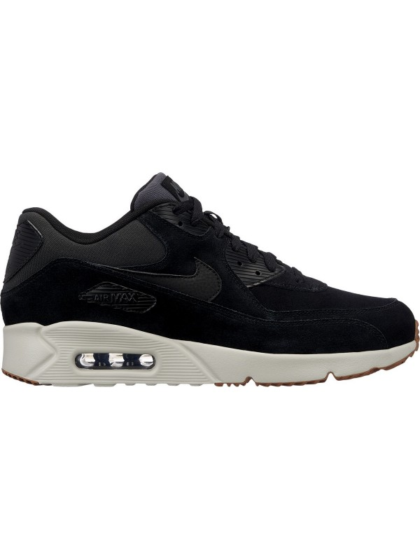 Nike AIR MAX 90 ULTRA 2.0 LTR 924447-003