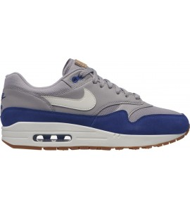 best cheap 4a0d8 f68fe Nike AIR MAX 1 AH8145-008
