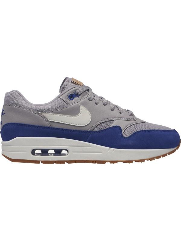 Nike AIR MAX 1 AH8145-008