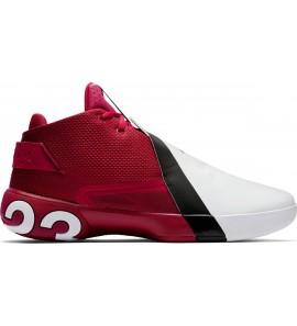 Nike Ultra.Fly 3 AR0044-601