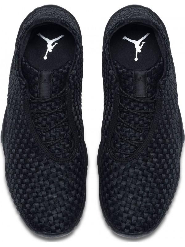 Nike Air Jordan Future 656503-001