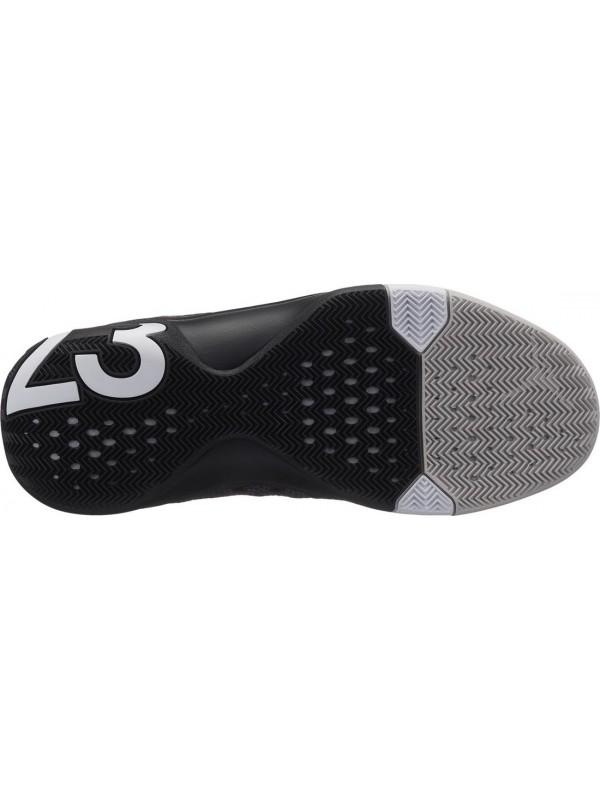 Nike Ultra.Fly 3 AR0044-001