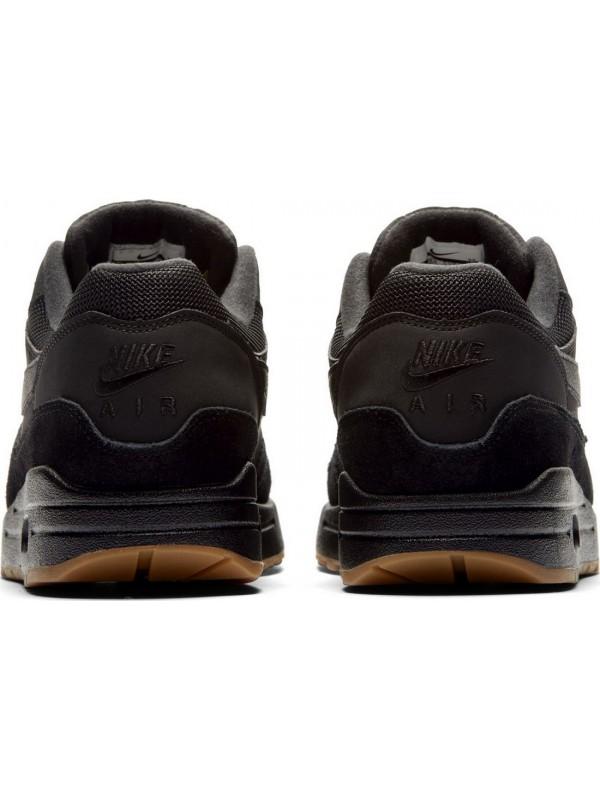 Nike Air Max 1 AH8145-007