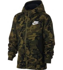 Nike Fleece AR4012-399