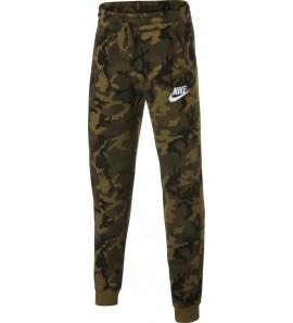 Nike Fleece AR4013-399