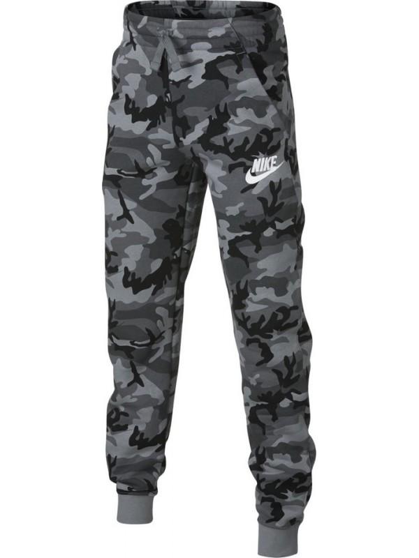 Nike Fleece AR4013-065
