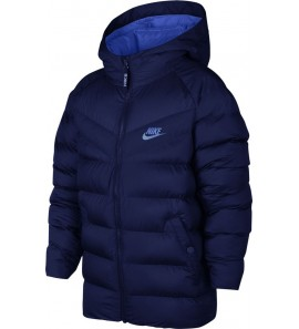 B NSW JACKET FILLED 939554-478