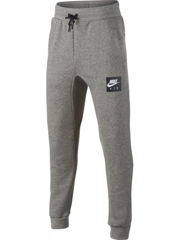 Nike B NIKE AIR PANT 939585-063