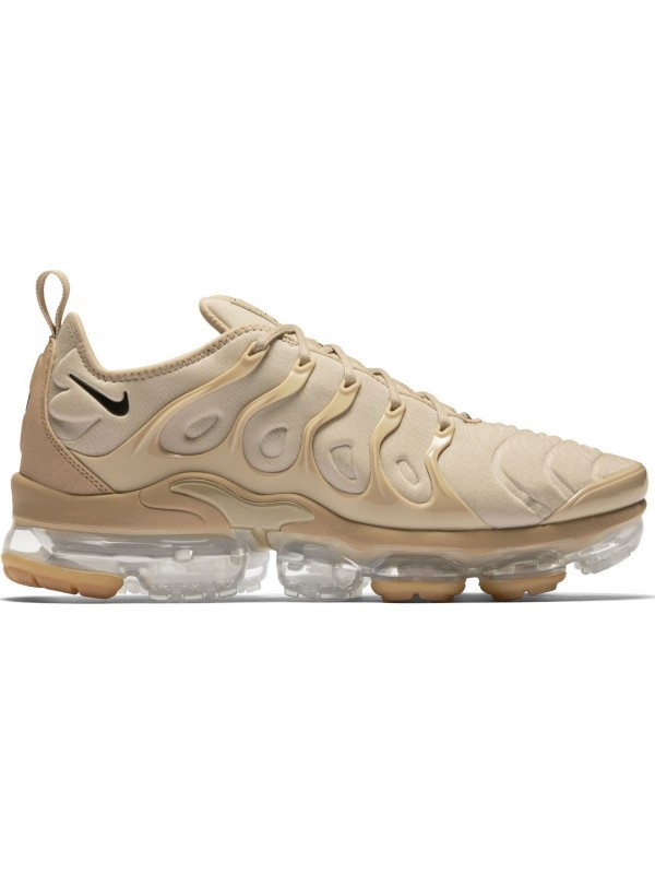 Nike Air Vapormax Plus AT5681-200