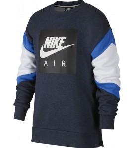Nike B NK AIR CREW AJ0114-473