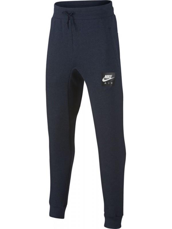 Nike AIR PANT 939585-473