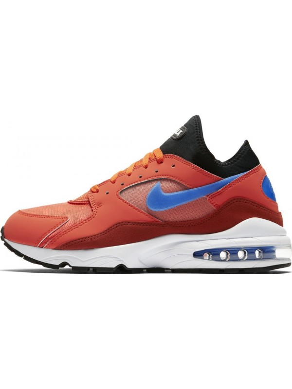 basket homme nike air max 93