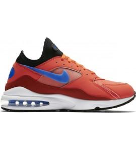 Nike Air Max 93 306551-800