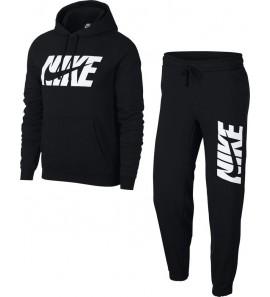 Nike WARM UP AR1341-010