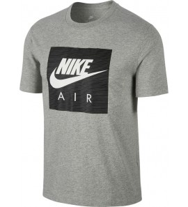 Nike M NSW Tee CLTR AIR 1 AA6295-063